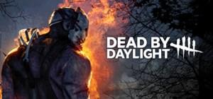 Weekend Wrap-Up: Week of Procrastination - Dead By Daylight