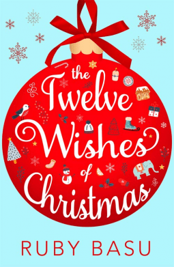 the-twelve-wishes-of-christmas