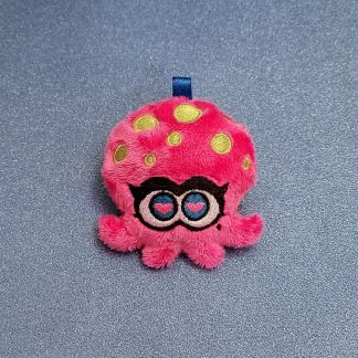 Octo-Plush-hot-pink