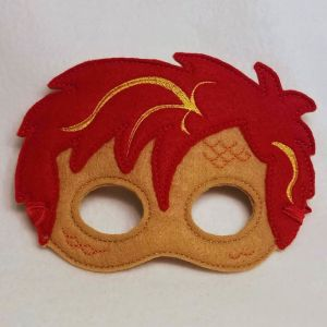 Mask_Kids_Merperson_short_hair_red_1000