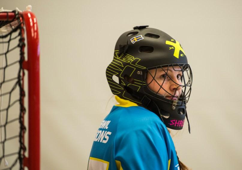 unihockey_dragons_giswil-26