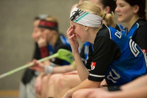 unihockey_dragons_giswil-49