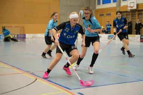 unihockey_dragons_giswil-54