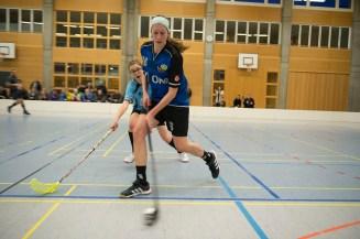 unihockey_dragons_giswil-58