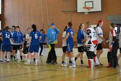 Unihockey Giswil Dragons 2016_093