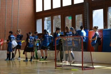 Unihockey Giswil Dragons 2016_122