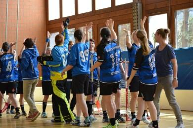 Unihockey Giswil Dragons 2016_143