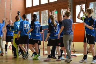 Unihockey Giswil Dragons 2016_145