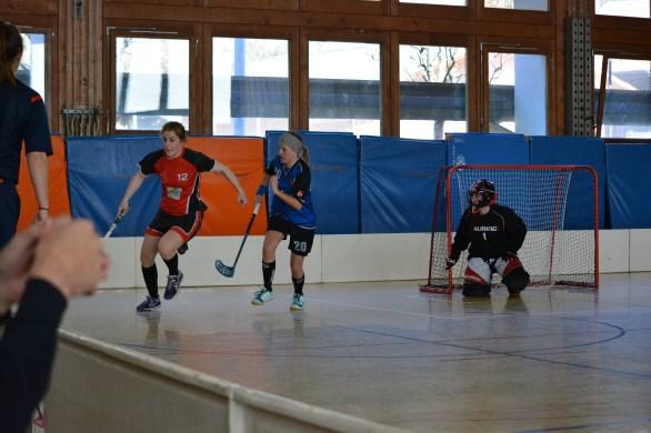 Unihockey Giswil Dragons 2016_156