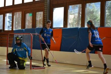 Unihockey Giswil Dragons 2016_179