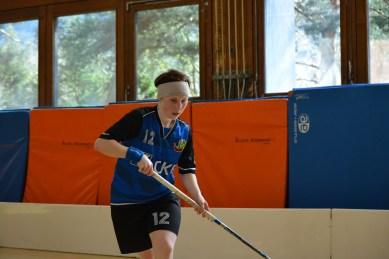 Unihockey Giswil Dragons 2016_226