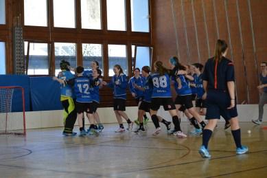 Unihockey Giswil Dragons 2016_242