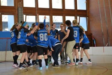 Unihockey Giswil Dragons 2016_256