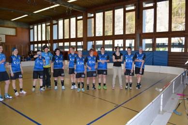 Unihockey Giswil Dragons 2016_266