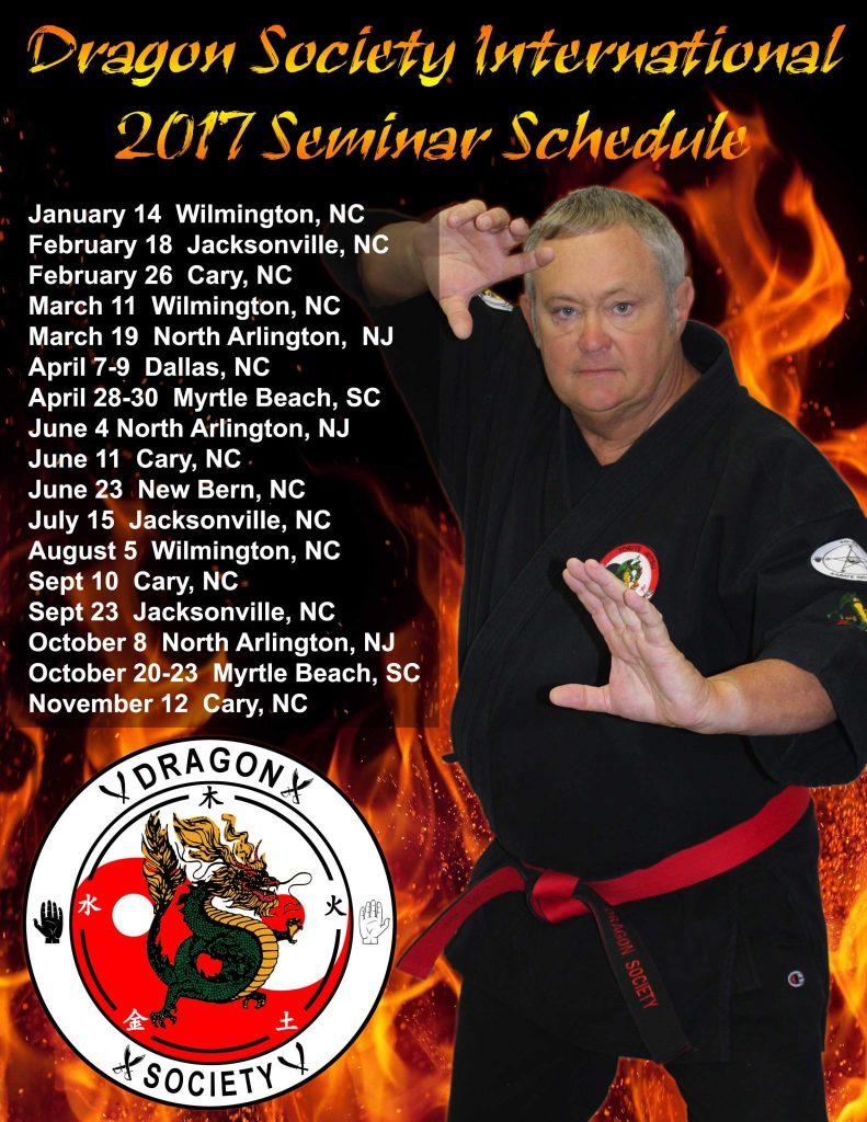 2017-DSI-Seminar-Dates