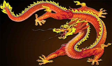 Chinese Astrology – The Sign of The Dragon – Dragons Wish