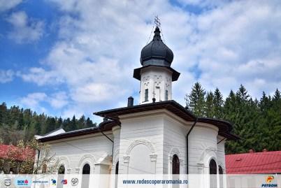 manastirea-agapia-9