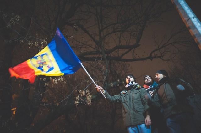 proteste-alegeri-2014-17