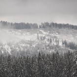 goodyear-winter-ziua-2-40