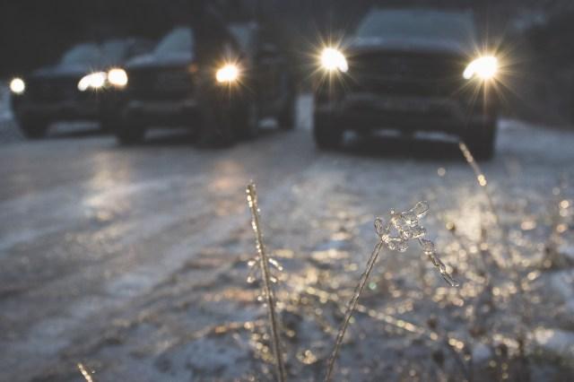 goodyear-winter-ziua-2-52