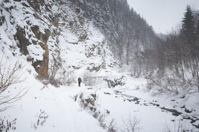 goodyear-winter-ziua-3-12