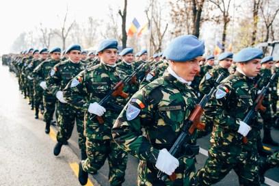 1-decembrie-2016-ziua-nationala-a-romaniei-22