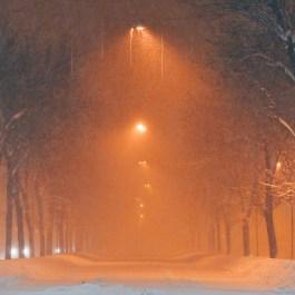 iarna-in-bucuresti-11-ianuarie-2017-27