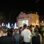 pitesti_festival_scurt_metraje_1