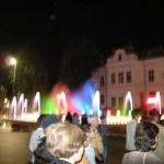 pitesti_festival_scurt_metraje_3