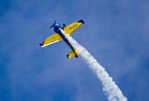 aeronautic-show-lacul-morii-crangasi-sector6