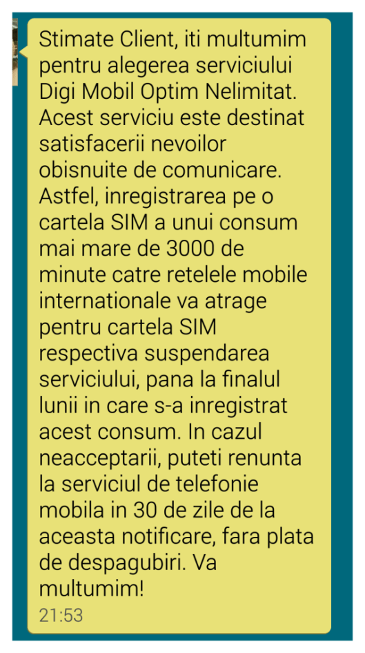 Screenshot_sms-digi-mobile