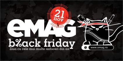 black-friday-emag
