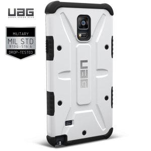 husa-samsung-galaxy-note-4---uag-navigator-cu-folie-protectie-ecran_9157794786924_large