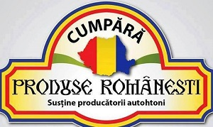 Cumpără produse românești