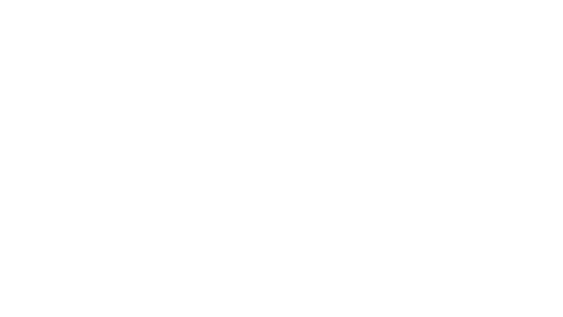 Drag Queen Story Hour logo