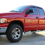 Exotic Sport Cars The Strong Car Of Dodge Ram 1500