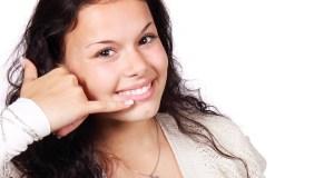 revoir une femme fille les femmes filles phone game conseil séduction drague