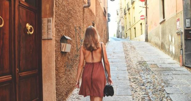comment aborder une fille dans la rue conseils
