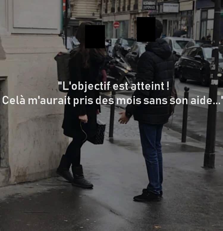 citation-coaching-seduction-drague-de-rue-3