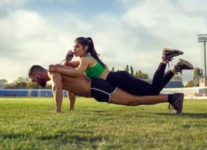 run2meet-sportive-celibataire