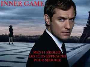 inner-game-11-regles-pour-seduire-partie-2