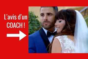 maries-1er-regard-avis-coach-seduction