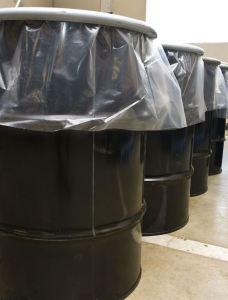 Waste Management in Ontario Canada