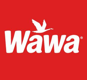 wawa.logo.good