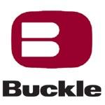 BuckleLogo