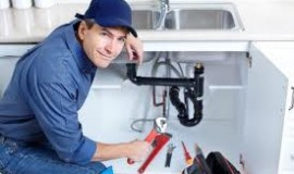 Professional Toronto Plumbing Company Offering Kitchen Repairs