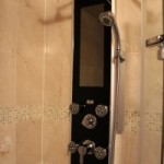 Shower Faucet Installation Etobicoke