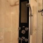 Shower Faucet Installation Etobicoke
