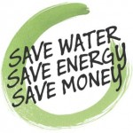 eco friendly plumbing company helps save money for water