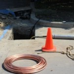 Vaughan Water Pipe Installers